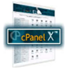 cPanel X2 Tutorials